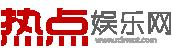 龙8国际手机pt客户端_龙8国际龙8国际手机pt客户端站_long8龙8国际娱乐