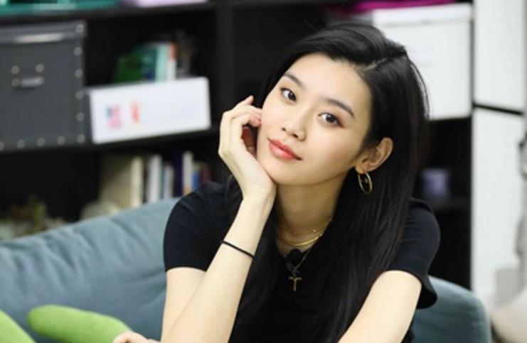 奚梦瑶新综艺狂飙实话 《女人有话说》首度打造无距离探访真人秀