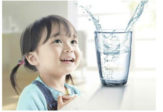 如果喝水成为国人生活必修课,你能及格么?