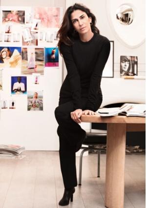 Maje天猫超级品牌日荣耀启幕 二十周年法式风尚 缔造明日传奇