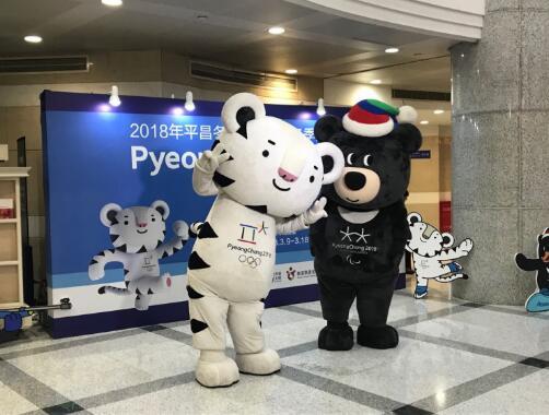 第一届韩国旅游摄影展成功举办,金秋第二届展览作品火热征集中