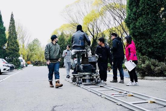 当泰式创意碰上中国导演,脑洞再度逆翻天!