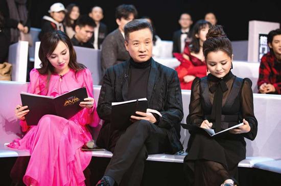 《声入人心》阎维文、吴碧霞来袭 五大圈层代表倾情助力年度声乐青春盛典