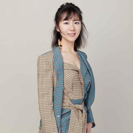 """谢春花""""花乐时""""演唱会计划公开 以音乐展现最初自我"""