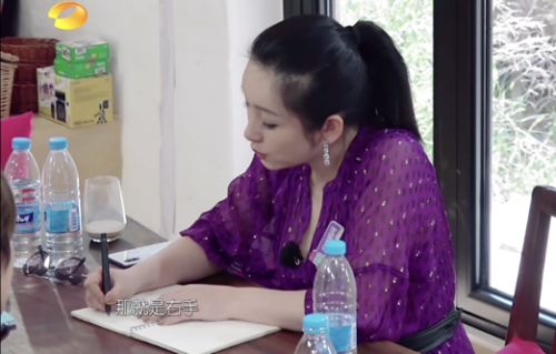 《亲爱的客栈3》马天宇成功复活 康师傅饮用水安心陪伴客栈明星管家