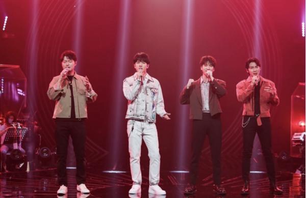 突围在即,声入人心男团Super Vocal能否冲击决赛名额?