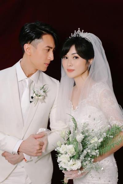 《婚前21天》吴尊林丽吟拍居家创意婚纱照傅首尔老刘DIY农场婚礼