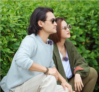 """《妻子4》超长预告,沈腾杨迪贾玲组团""""吐槽""""丈夫团"""