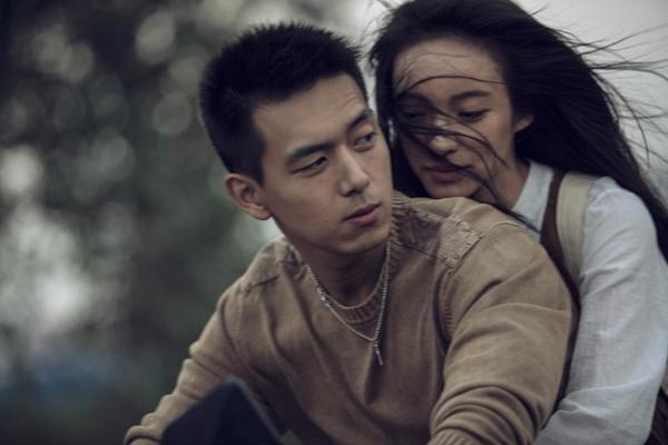 《抵达之谜》谜底揭晓 野性顾璇与李现搭档共赴肆意青春