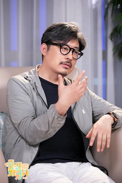 """《好身材2》李湘王岳伦签下""""减肥合约""""  程潇展露开车天赋"""