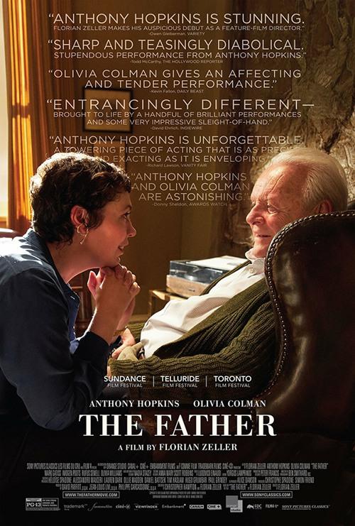 第74届英国电影学院奖长名单出炉 索尼影业6部佳片入围40项评选