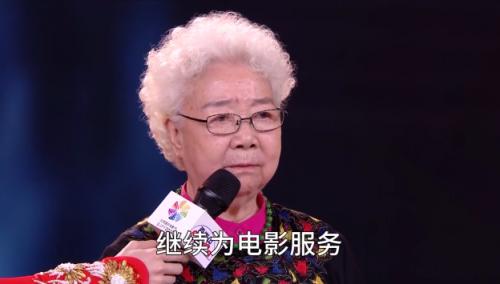现身第十一届北京国际电影节,百岁山再续艺术缘分